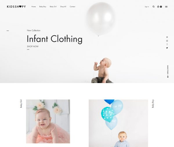 Kidsshopy.com