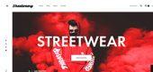 streetweary